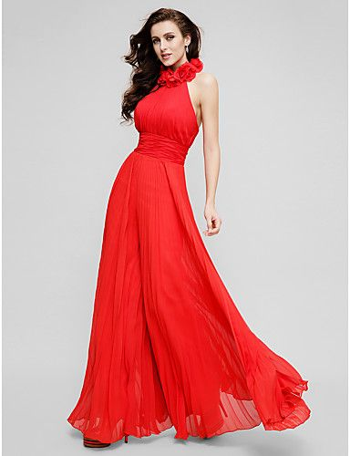 Evening dresses blog