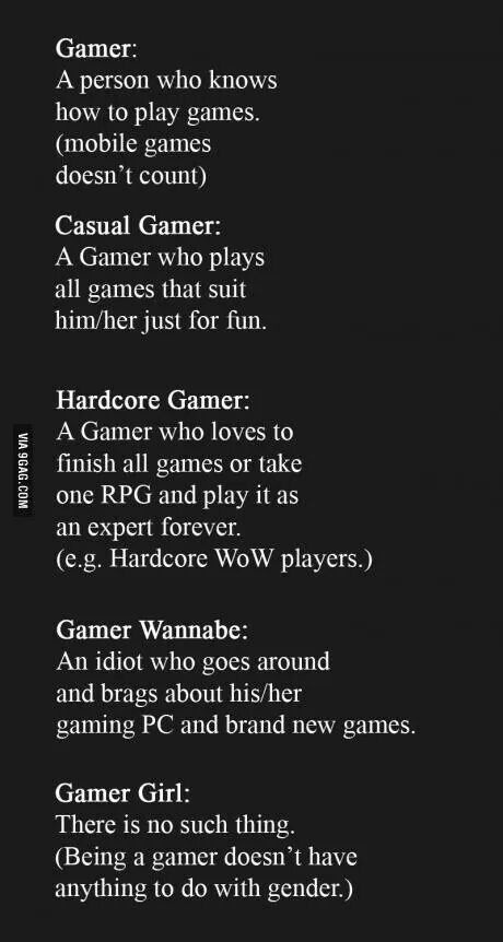 for gamers gamer quotes game quotes video game memes