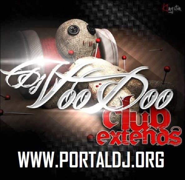 Pin de Chile Remix en remix pack download | Music, Voodoo y