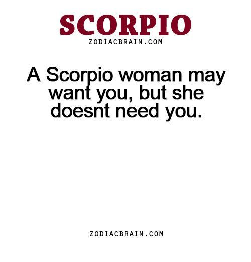 Scorpio Diva Google Search True2the1zodiac Zodiac Sign Facts