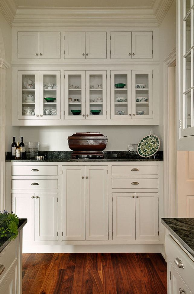 Pin By Eileen Force Cahill On Kitchen Kitchen Remodel Kitchen Renovation Home Kitchens
