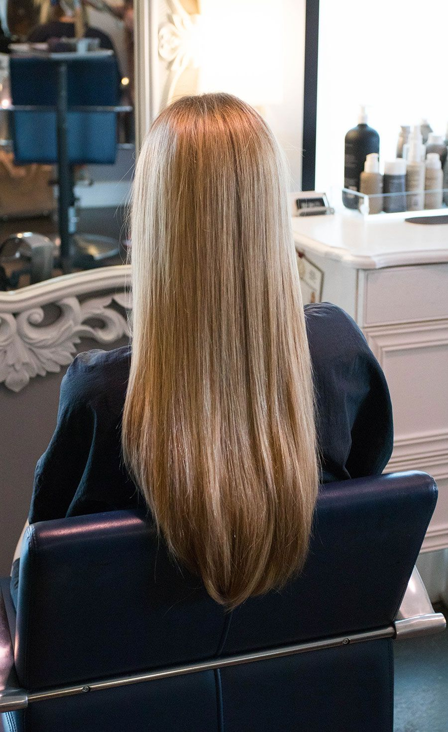 Home Life By Lee Tape In Hair Extensions Hair Extensions For Short Hair Hair Extensions