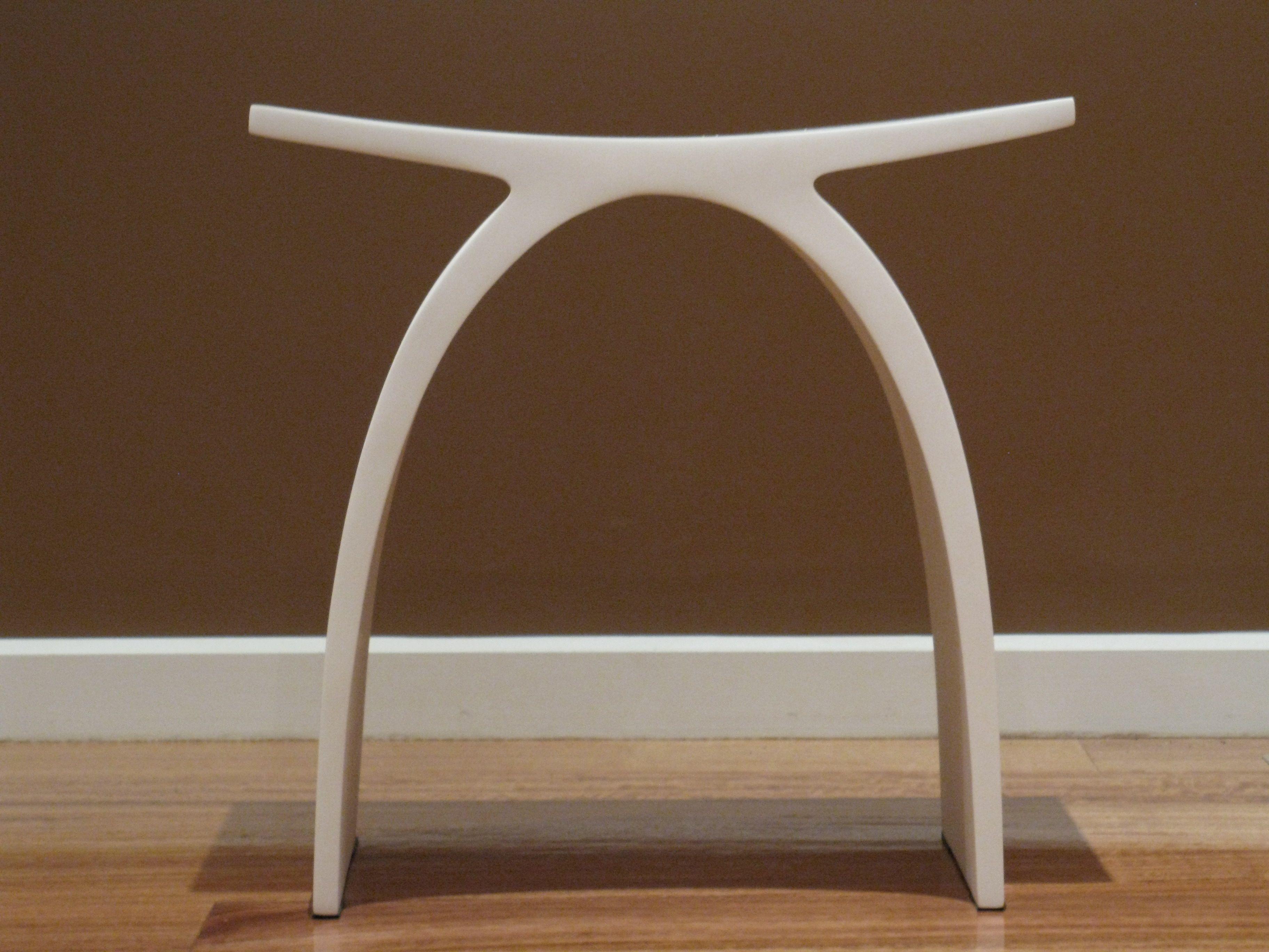 and bench bathroom creative beautiful unique wrought artistic classic design stools iron
