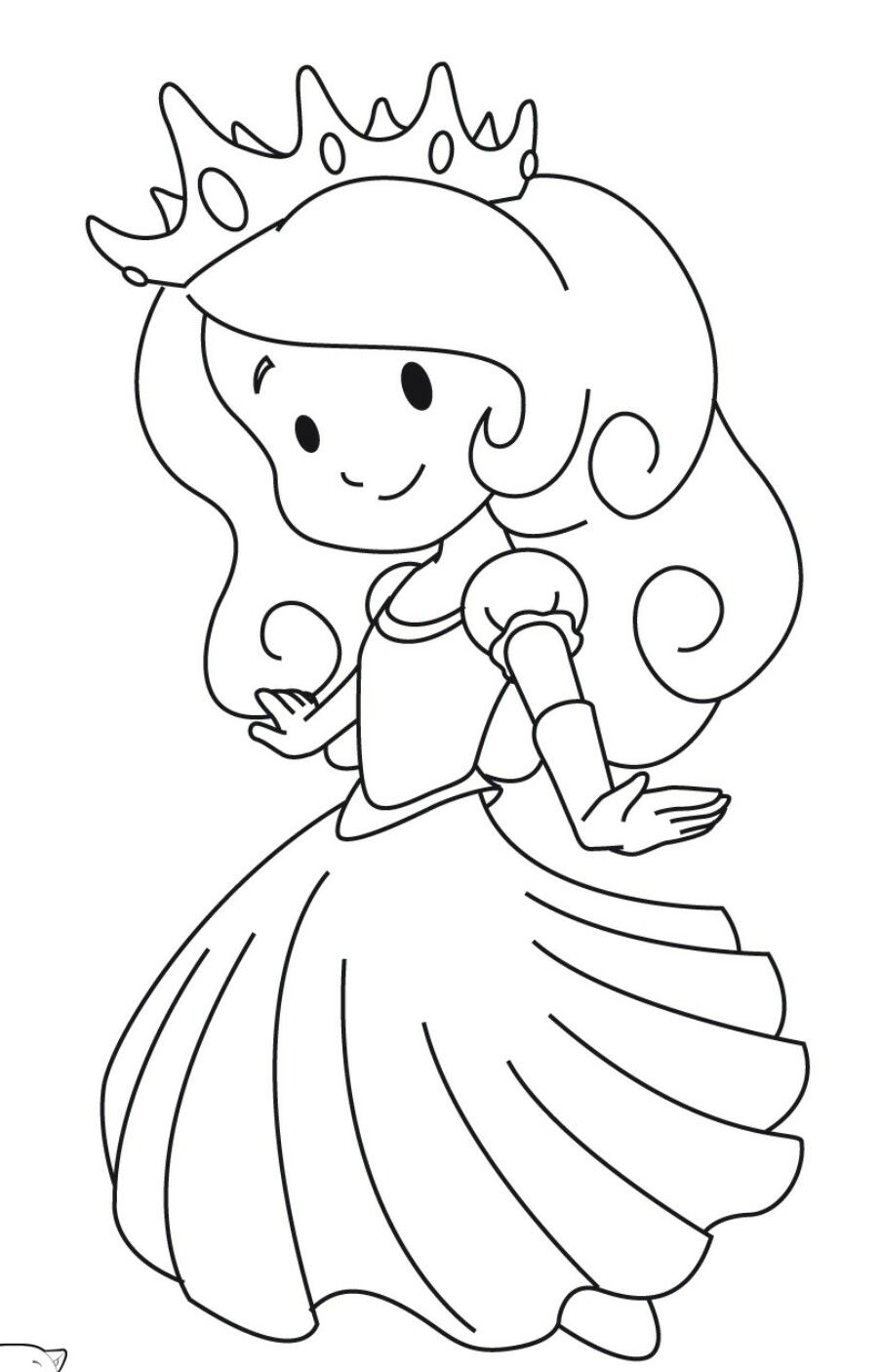 Pin By Anna Stanczyk On Cameo Personnages Princess Coloring Pages Mario Coloring Pages Cool Coloring Pages