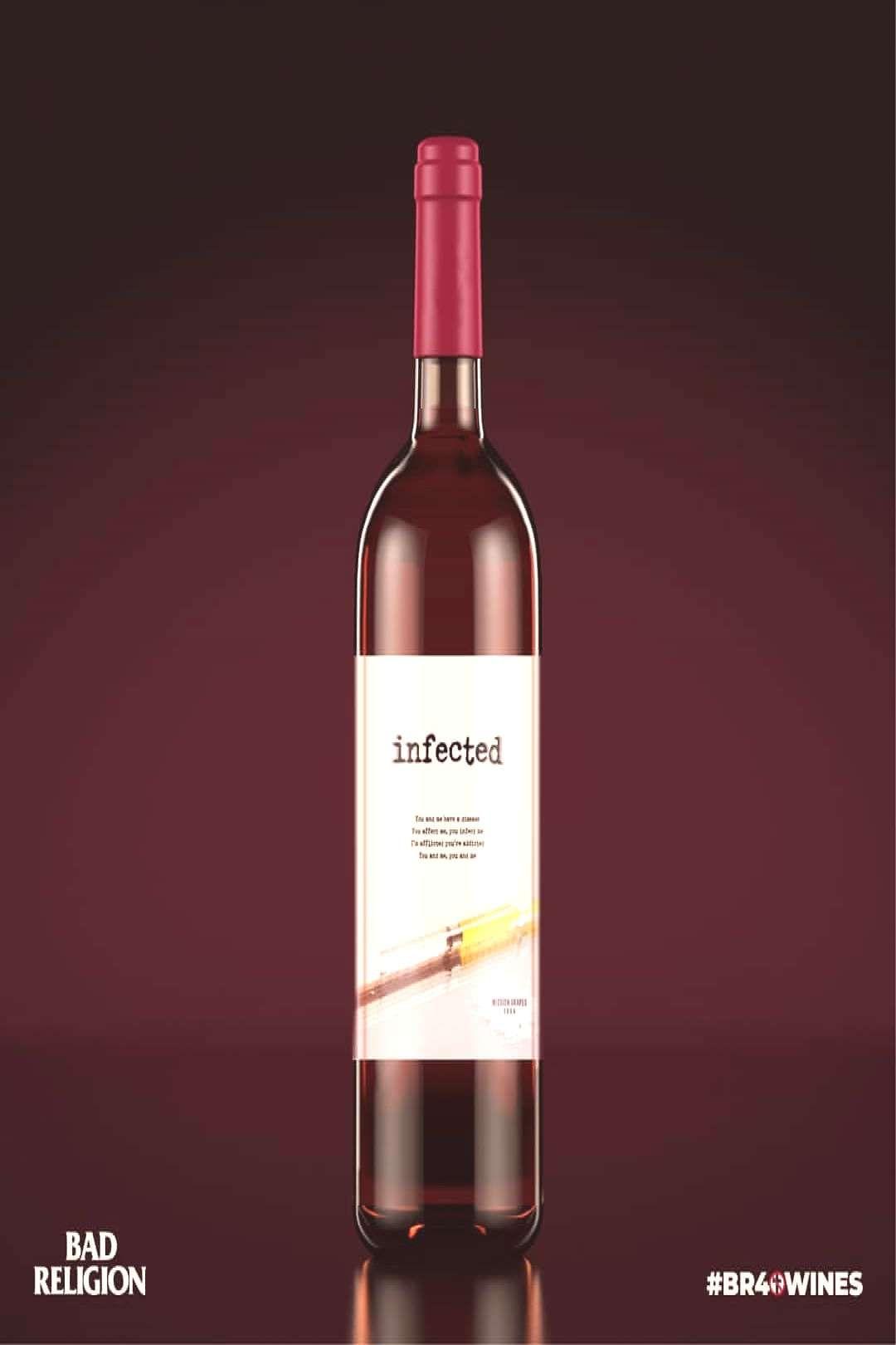 Winelabels Carlos Medina Photo Dorta March 2020 By On 13 Photo By Carlos Medina Dorta On March 13 2020 You Can In 2020 Wine Packaging Wine Bottle Wine Time