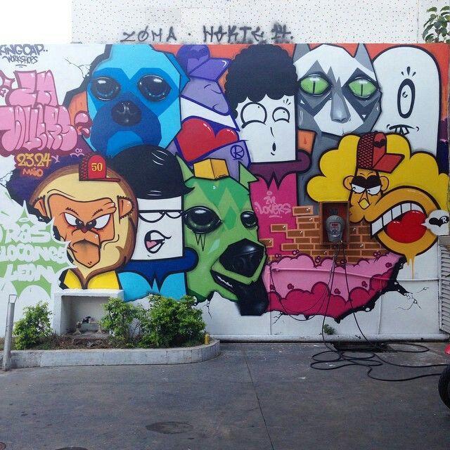 Pin von José Maria Pozo Dominguez auf CARTUJOS   Projekte