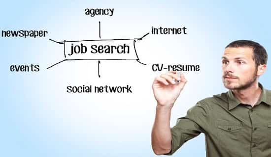Image result for Best Ways To Find Jobs