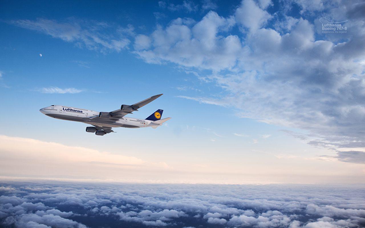 Самолеты во фрилансере виды удаленной работы на дому