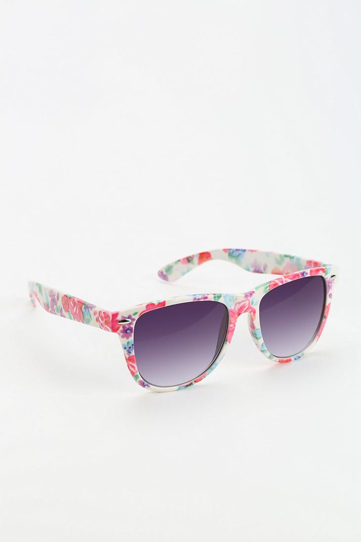 167b99a537c84 Ray Ban Sunglasses Top for you  Rayban  Sunglasses  Summer  cheap ...