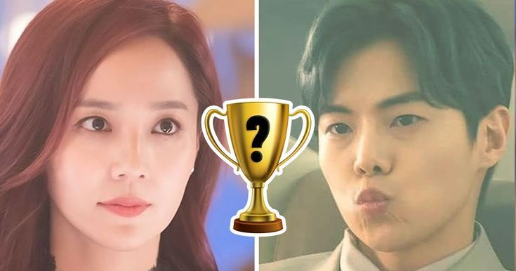 "Korean Netizens Rank Their Top 10 Most Popular ""Penthouse"" Characters"