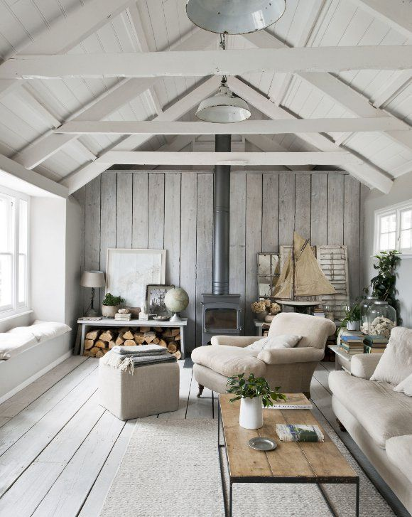 Image Result For Scandinavian Cottage Interior Design Cabin Interiors Modern Cabin Cabin Style