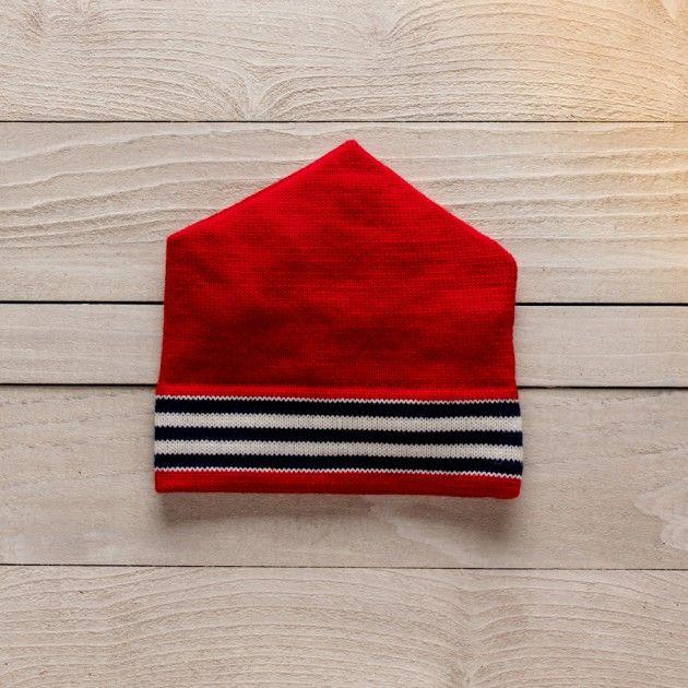 f2cd54427e Stowe Vermont Ski Hat - Scarves