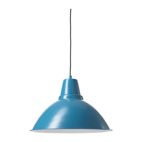 Foto Pendant Lamp Aluminum Ikea Hanging Lights Kitchen Pendant Lamp Cool Light Fixtures