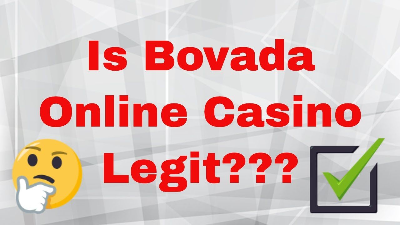 How To Withdraw Money On Bovada