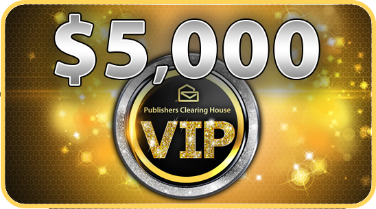 PCH Lotto | Check My Numbers | Winner in 2019 | Lotto games, Winning