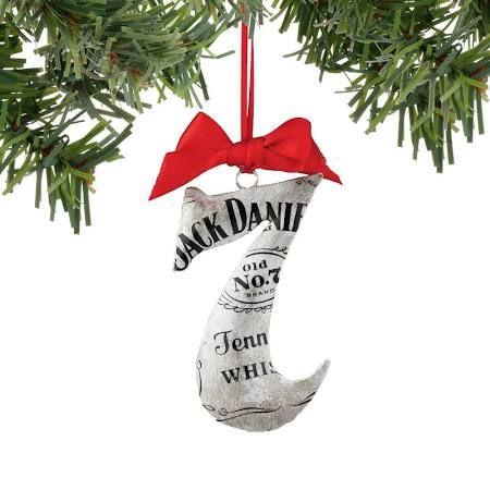 jack daniels christmas ornaments - Google Search - Jack Daniels Christmas Ornaments - Google Search Jack Daniels