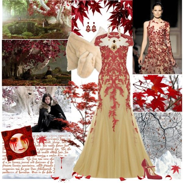Weirwood tree by cyanideteaparty on polyvore featuring monique weirwood tree by cyanideteaparty on polyvore featuring monique lhuillier debenhams dolcegabbana and amrita singh solutioingenieria Gallery