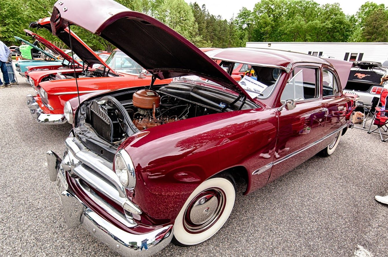 Classic Car Pictures From Local Car Shows Collections Google - Local classic car shows