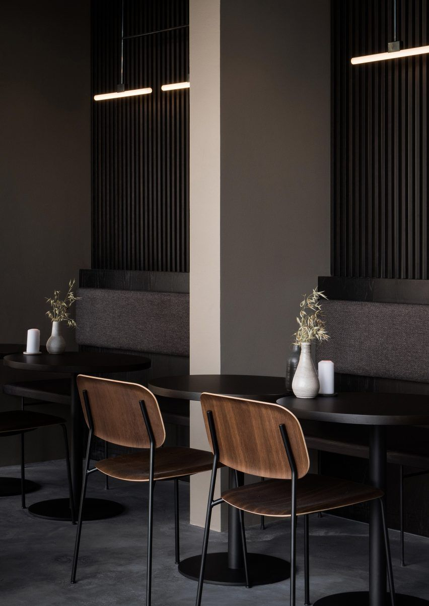 Dating-Café i københavnEs ist okcupid eine Dating-Website