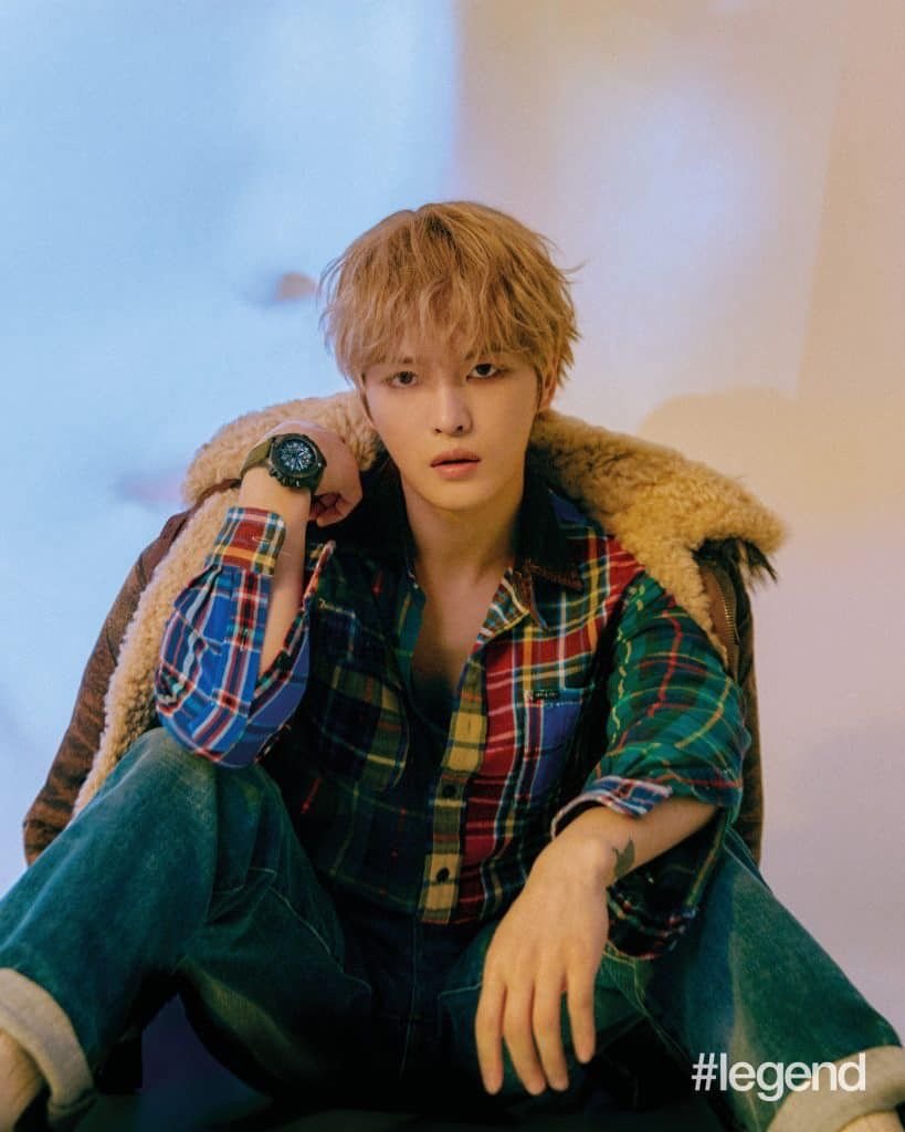 Jaejoong Legend Photoshop Jaejoong Heartthrob Kim Jae Joong