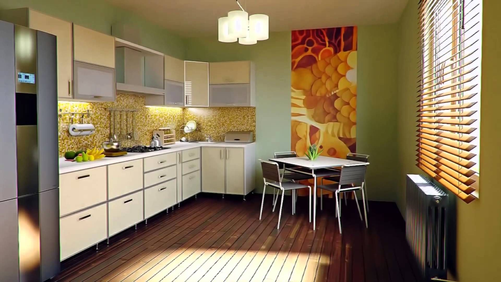 Budget Home Decorating Tips Video Low Budget Furniture Ideas