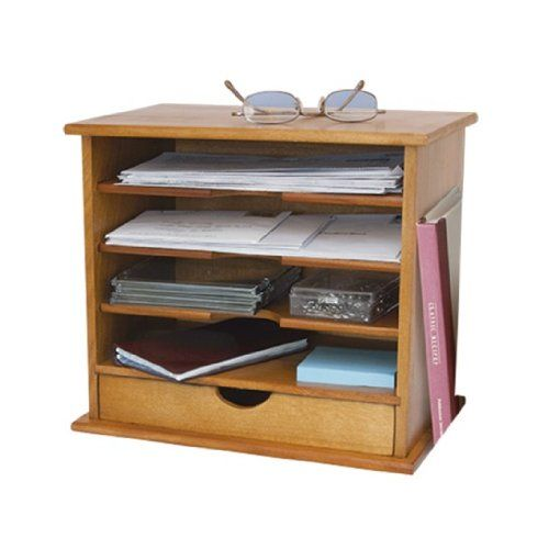 Wood Mail Organizer   Oak Majestic  Creek,http://www.amazon.com/dp/B00FRLEGV6/refu003dcm_sw_r_pi_dp_h.Mftb1PZTFQKFZN