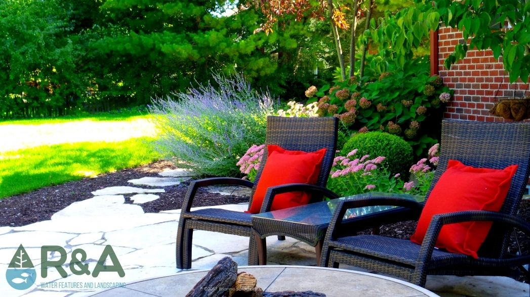 outdoor furniture grand rapids mi - modern vintage furniture Check more at  http:// - Outdoor Furniture Grand Rapids Mi - Modern Vintage Furniture Check