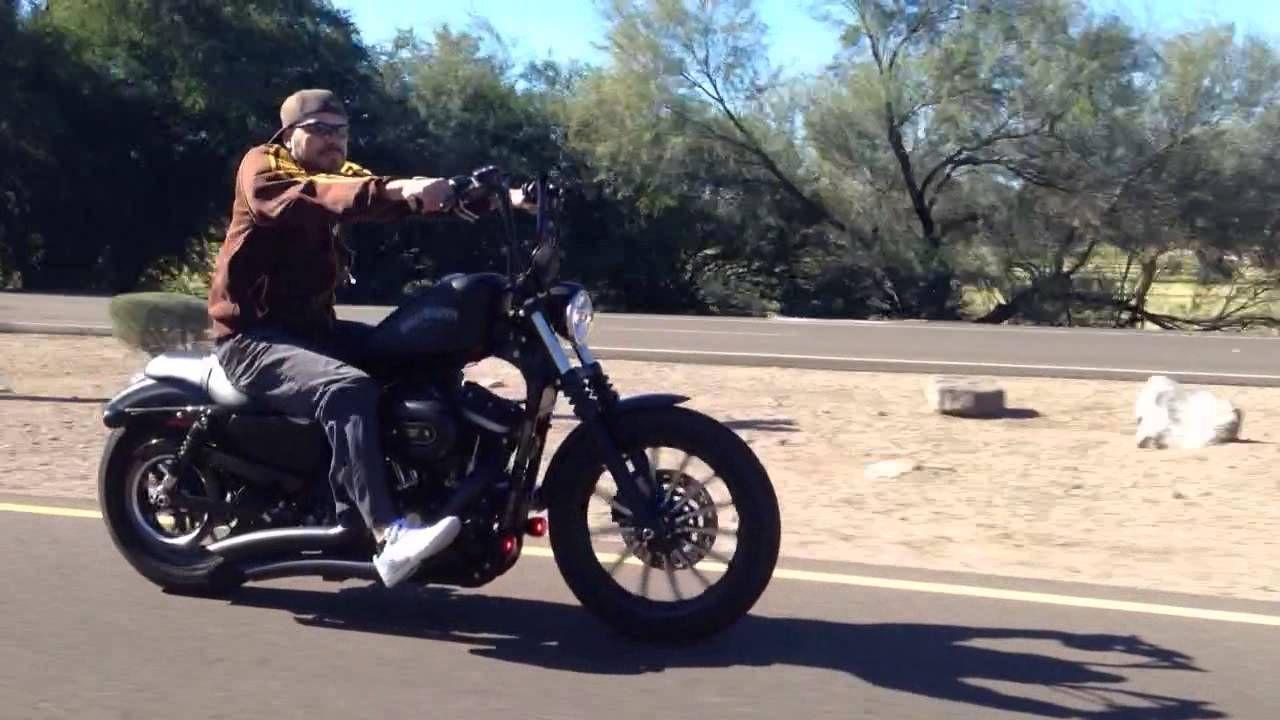 2012 Fatboy Wiring Diagram Flat Usb Charger 2013 Harley Iron 883 Bobber Ride Davidson Motorcycles 25e59c353fea4f38ddbd2d9ddb325bd7 417005246728135365