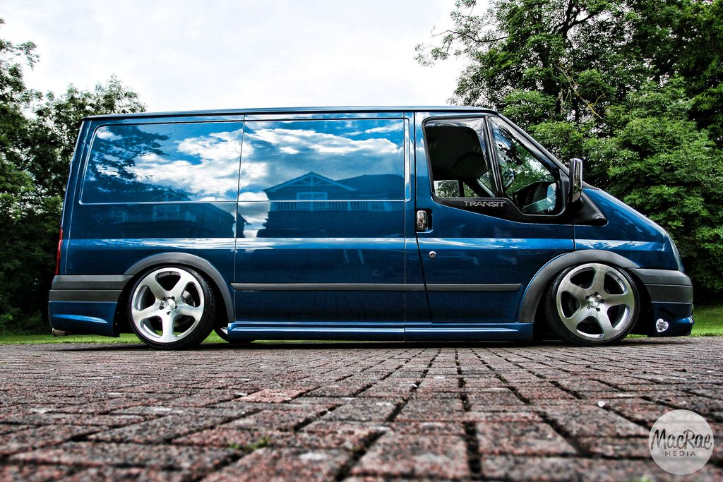 lowered+transit+connect | Other lowered Transits are ...