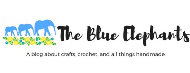 Home | The Blue Elephants