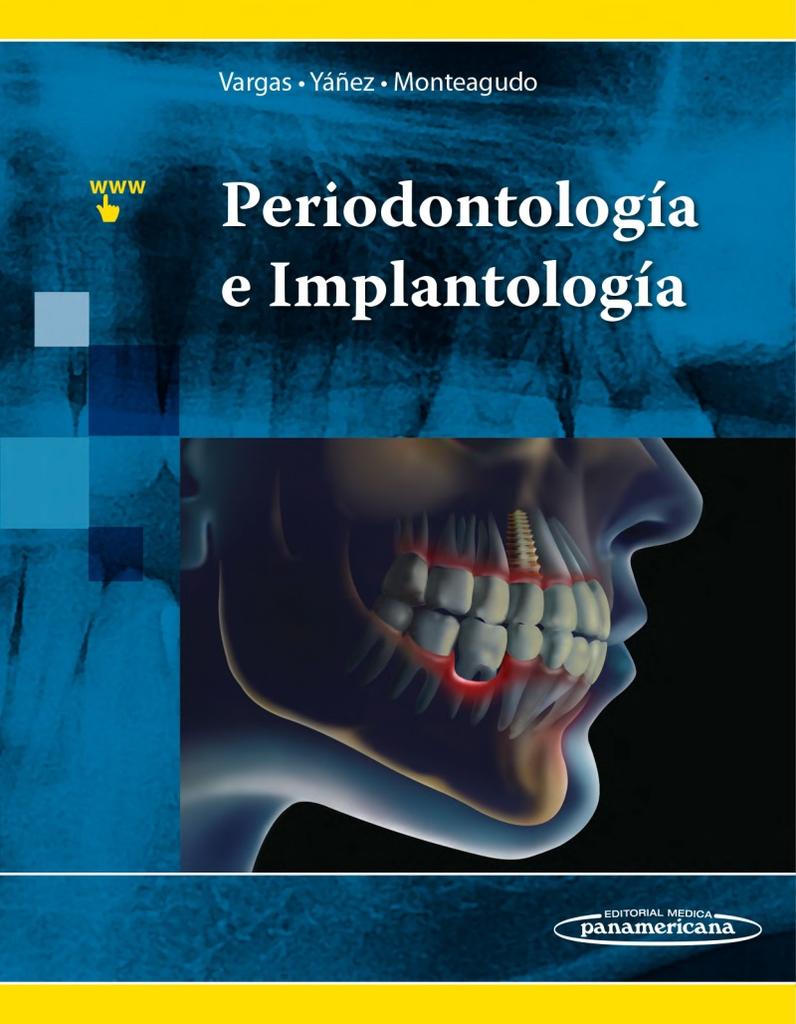 Periodontología E Implantología #Periodontologia #Periodoncia #Odontologia…