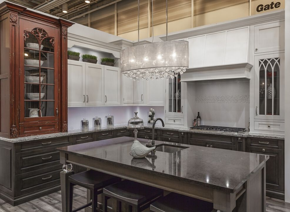 High Quality Elmwood Kitchens Photo Gallery