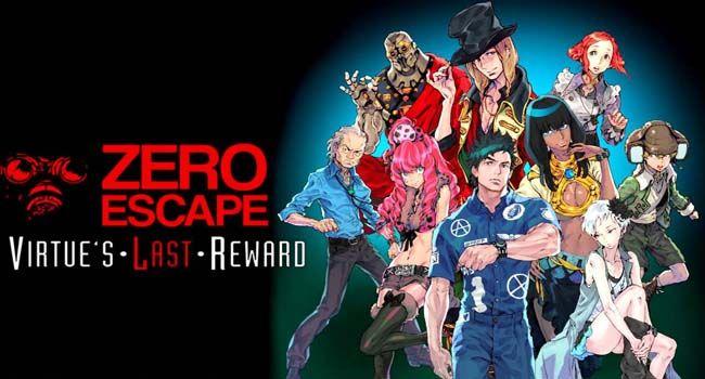 zero escape virtues last reward decrypted 3ds rom download http www ziperto com zero escape virtues last reward decrypted virtue rewards rom
