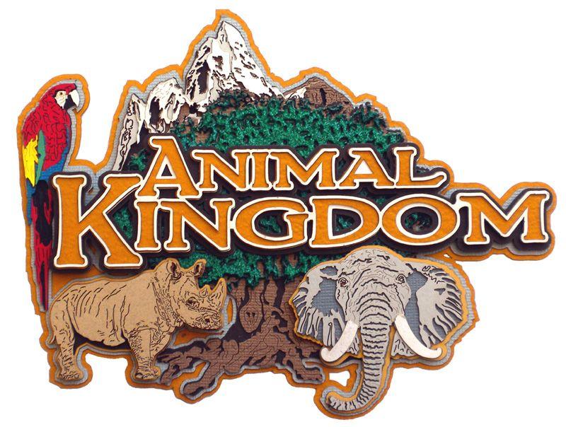 Pin On Zoologico