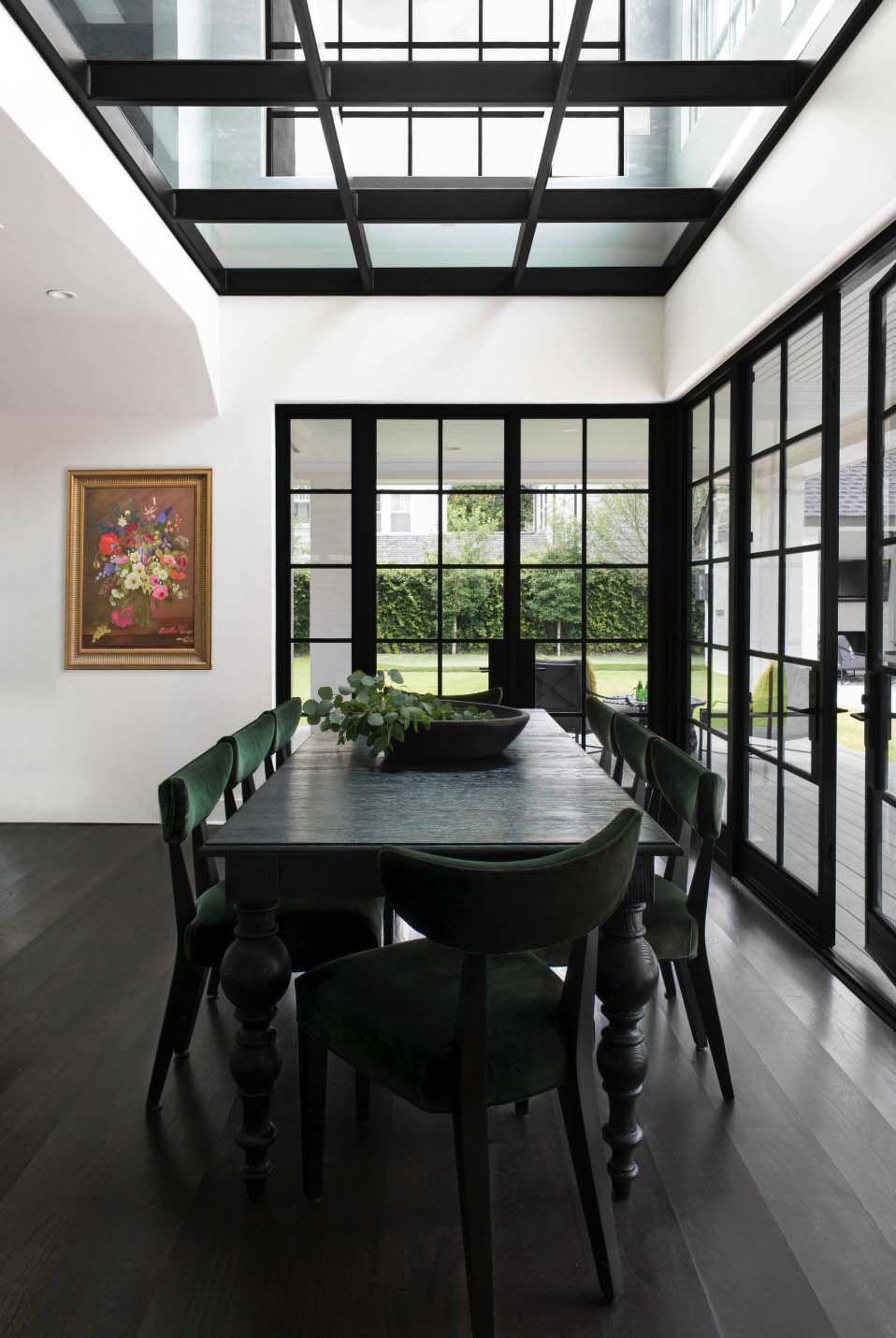 dining room decor ideas for many styles formal casual modern rh pinterest com