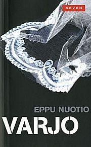 Eppu Nuotio - Varjo, 8,95e