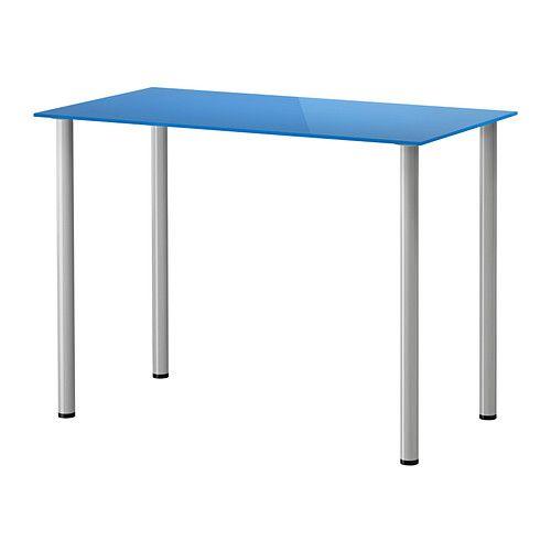 Ikea Us Furniture And Home Furnishings Ikea Glass Table Home Additions