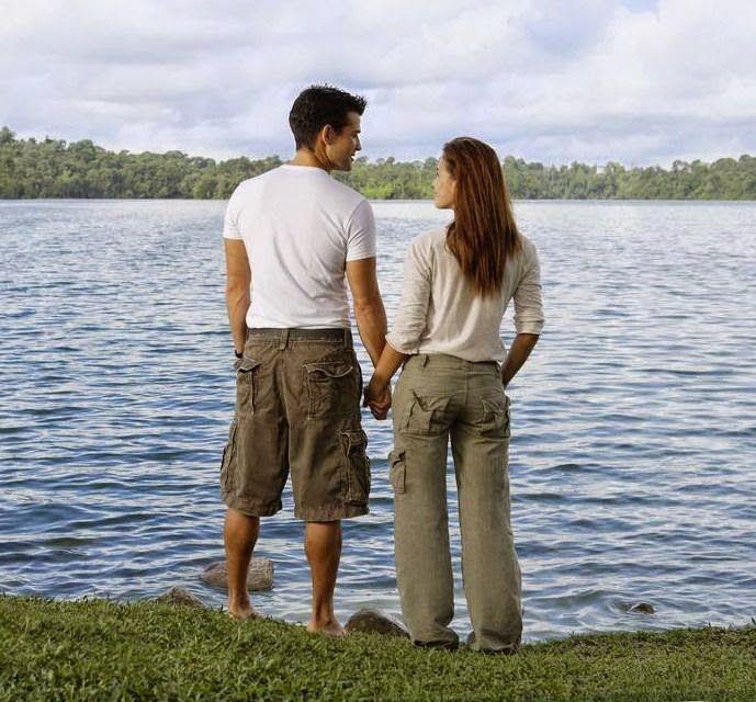 Surat Dating Website