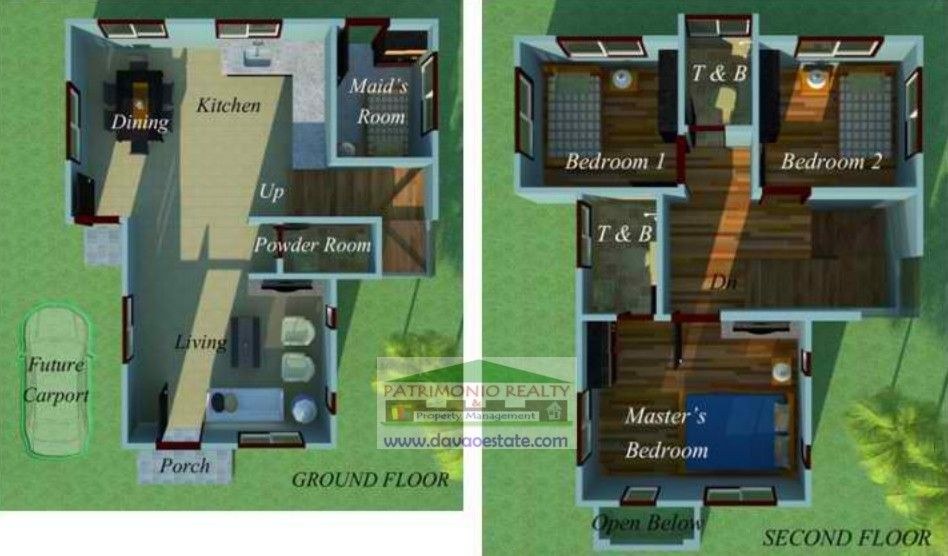 Coraline House Floor Plan House Flooring House Floor Plans Floor Plans