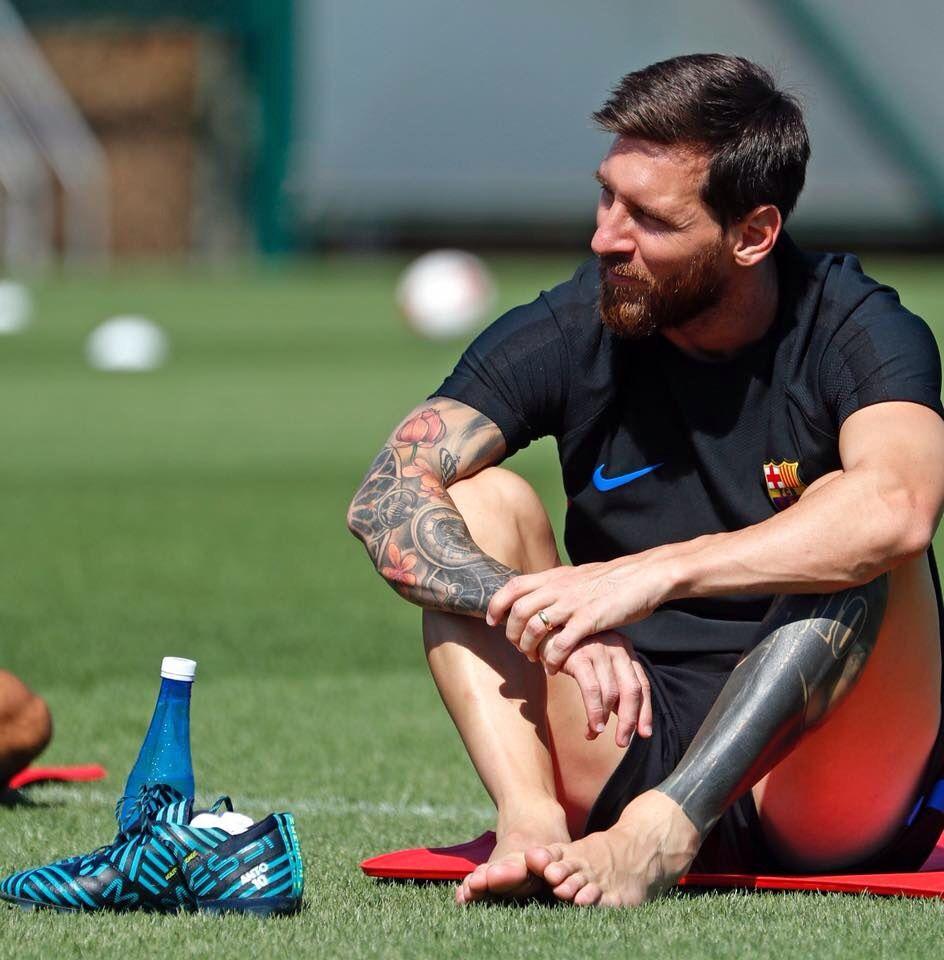 Messi Je Veux Tous Tons Jeux Donne Moi Tous Tons Jeux Est Je Veux
