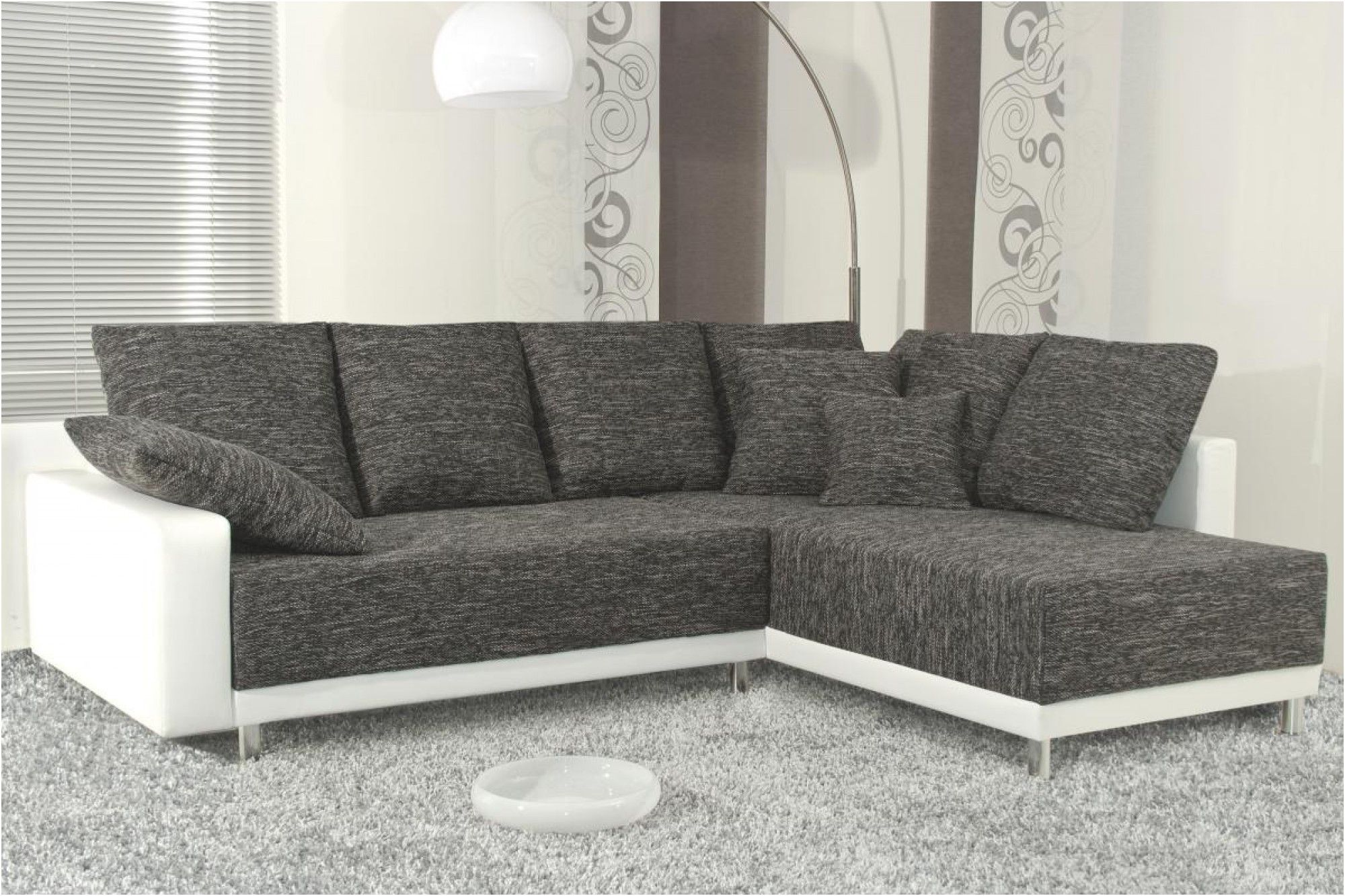 Big Couch In 2020 Big Sofas Leather Couches Living Room Modern Couch
