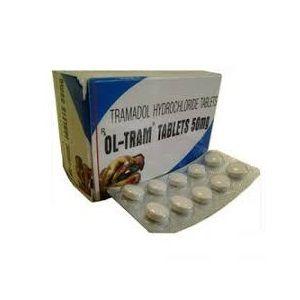 boy ol tram 50m tramadol 50mg tablets tramacip ultram pills