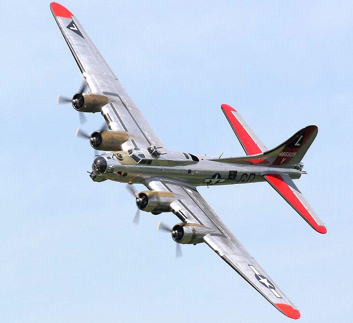 Boeing B17 Flying Fortress www.Χαθηκε.gr ΔΩΡΕΑΝ ΑΓΓΕΛΙΕΣ