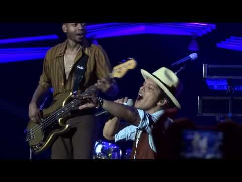 Bruno Mars - Just The Way You Are - YouTube cute for a