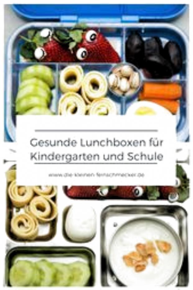 Gesunde Lunchboxen für Kindergarten und Schule : Gesunde Lunchboxen für Kindergarten und Schule #Gesunde #Lunchboxen #für #madpakkeideerbørn Gesunde Lunchboxen für Kindergarten und Schule : Gesunde Lunchboxen für Kindergarten und Schule #Gesunde #Lunchboxen #für #madpakkeideerbørn Gesunde Lunchboxen für Kindergarten und Schule : Gesunde Lunchboxen für Kindergarten und Schule #Gesunde #Lunchboxen #für #madpakkeideerbørn Gesunde Lunchboxen für Kindergarten und Schule : Gesunde Lunchbo