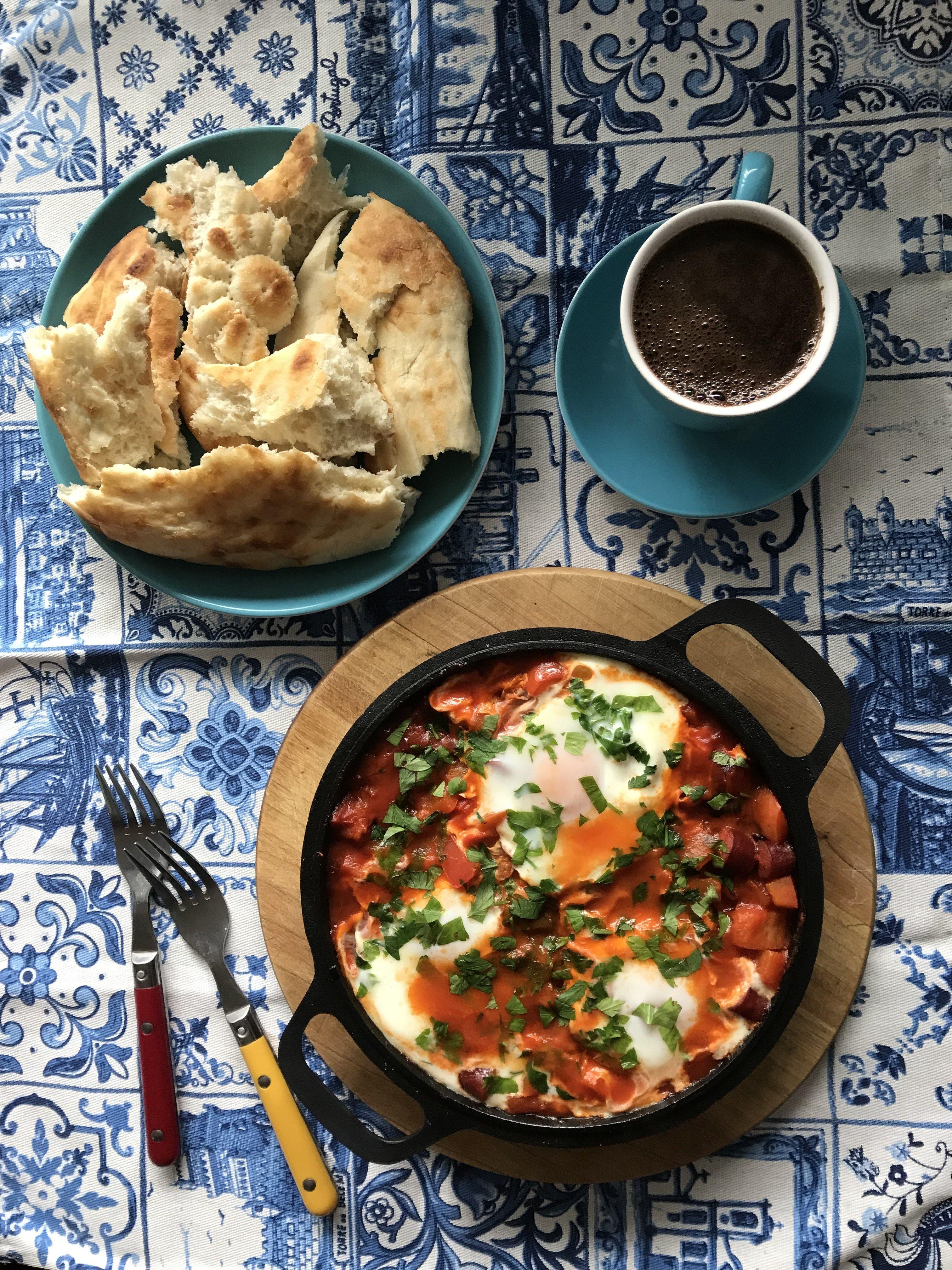 длину еврейская кухня рецепты с картинками словам цитадель запустения