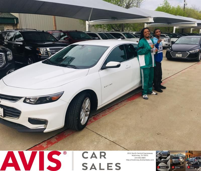 Avis Midsize Cars >> Pere Faulkner Avis Car Sales Experience Was Great They Are Willing