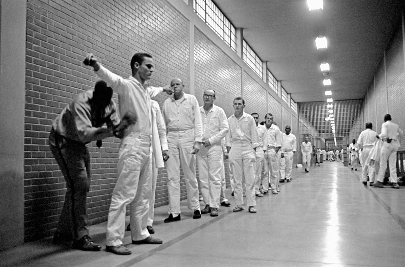 List of death row inmates in the United States - Wikipedia