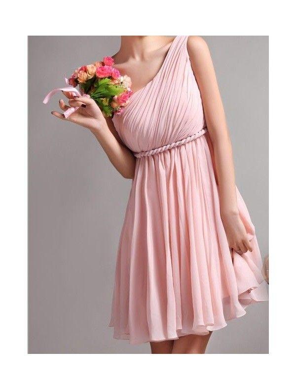 el rosado tierno   lo usaria   Pinterest   Tiernas, Damas y Estilo