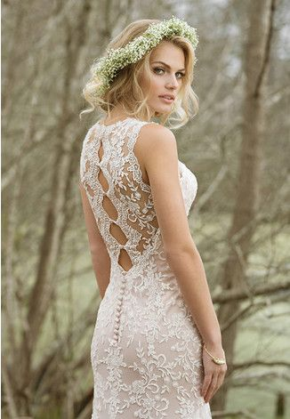 Pin On Our Purchased Bridal Gowns